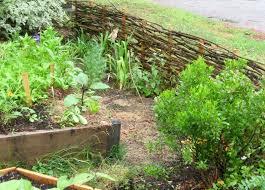 Small Vegetable Garden by Garden Breathtaking Image Of Small Vegetable Garden Decoration