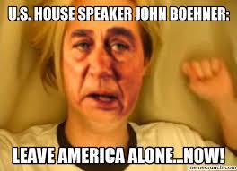 Boehner Meme - image png