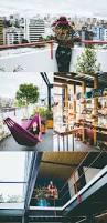 Home Design Plaza Quito by Celebrating Work Life Balance In Quito Ecuador