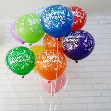 gifts in balloons flowers and gifts delivered in singapore balloons party balloon