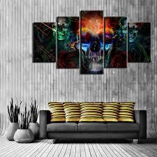 online buy wholesale halloween artwork from china halloween