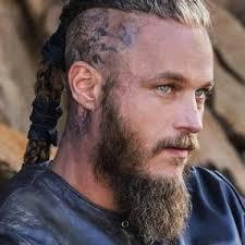 travis fimmel hair vikings the genetics of beard growth grooming adepts