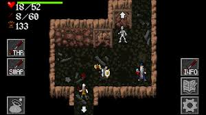 android roguelike ananias fellowship edition android apps on play