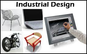 industrial design industrial design jpg