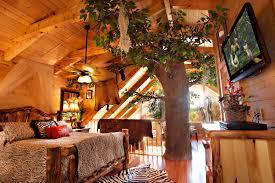 top 10 cabin rentals in gatlinburg perfect for your honeymoon