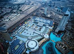 dubai mall floor plan dubai mall shopping mall in dubai thousand wonders
