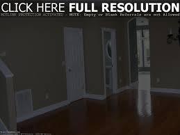 interior design top victorian interior paint colors interior