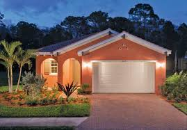 home design center fort myers five model homes capture pelican preserve lifestyle fort myers