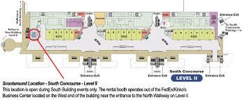 orange county convention center map orange county convention center floor plan carpet awsa