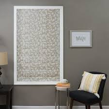 Blinds Com Review Roman Shades U2013 Beautiful Fabric Shades For Less Justblinds