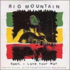 big photo albums big mountain albums songs discography biography and listening