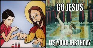Jesus Meme Easter - memebase easter all your memes in our base funny memes