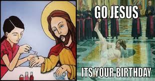 Funny Jesus Meme - memebase jesus memes all your memes in our base funny memes
