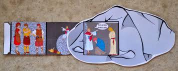 bible fun for kids preschool alphabet r is for resurrection
