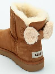 s ugg ankle boots arielle bow ankle boots by ugg ankle boots ikrix