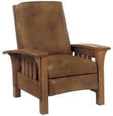Straight Back Chairs Ourproducts Details U2014 Stickley Furniture Since 1900