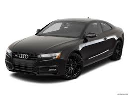 audi a6 price audi 2017 2018 in qatar doha new car prices reviews u0026 pictures