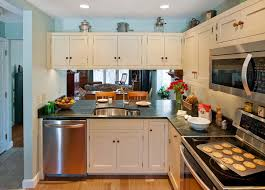crown point kitchen cabinets shaker gallery page crown point cabinetry
