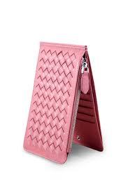 Lipstik Wardah Pink wardah matte lipstik no 1 soft pink indonesia