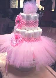 tutu themed baby shower beautiful design ballerina baby shower theme looking best 25