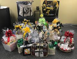 Pittsburgh Gift Baskets A Basket Of Pittsburgh Home Facebook