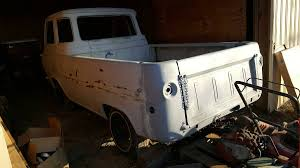 ford econoline pickup trucks for sale parts history forum 61 67
