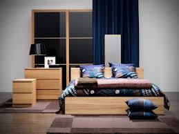 discontinued ikea bedroom furniture plain ideas ikea furniture