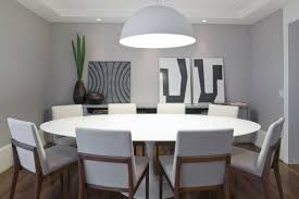 moderne stühle esszimmer esszimmer modernes design rheumri