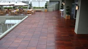 wood deck tiles restaurant nice wood deck tiles u2013 ceramic wood tile