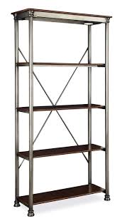 amazon com home styles 5061 76 the orleans 5 tier multi function amazon com home styles 5061 76 the orleans 5 tier multi function vintage shelf kitchen dining