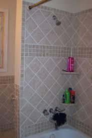 inexpensive bathroom tile ideas bathroom tile 12x12 design small low budget bathroom 6 x8