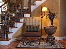 Decorate A Home Decorate A Home Finishing Touches