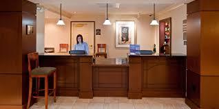 plainfield hotels staybridge suites indianapolis airport