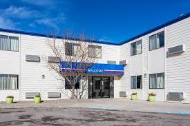 Comfort Inn Great Falls Mt Motel 6 Great Falls Mt Mt Booking Com