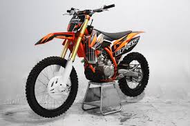 how to road legal a motocross bike crossfire motorcycles cfr250 dirt motorbike
