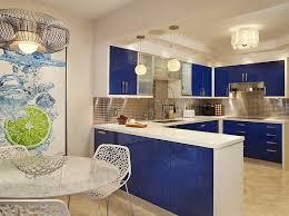 Kitchen Cabinets 2014 Unique White Kitchens 2014 Kitchen Cabinets Add A Lush Modern Look