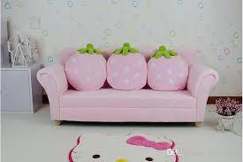 children sofa home design ideas and pictures