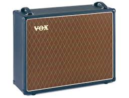 vox ac30 2x12 extension cabinet vox v212bn duplicate reviews prices equipboard