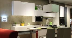 d馗oration int駻ieure cuisine images gratuites maison sol intérieur cuisine propriété