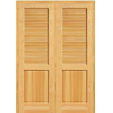 interior wood doors home depot doors interior closet doors the home depot