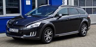 peugeot 508 interior 2012 peugeot 508 generations technical specifications and fuel economy