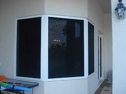 security screen doors for sliding glass doors security screens innovative openings