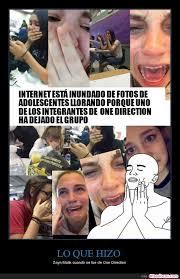 Memes Espaã Ol - zayn malik memes facebook image memes at relatably com
