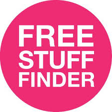 free profile finder free stuff finder freestufffinder