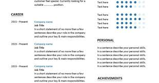 resume how to build the best resume awesome construction resume