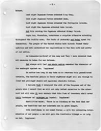 Sample Help Desk Resume by Prologue Selected Articles National Archives