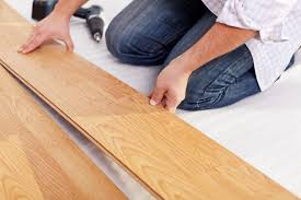 Best Way To Sweep Laminate Floors 7 Things To Know About Laminate Floor Repair The Flooring Lady