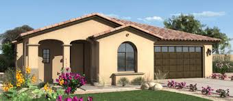 corsica mediterranean at ironwood crossing by fulton homes