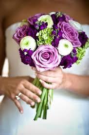 Purple Wedding Flowers 72 Best Colors Purple Flowers Images On Pinterest Branches