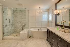 houzz master bathrooms ideas traditional bathroom dc metro by realie